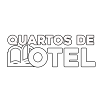 logo_quartos_de_hotel